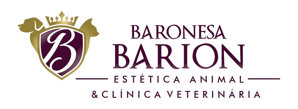 Centro de Estética Animal, Clínica Veterinária e Pet Shop | Tudo o que o seu pet precisa!